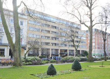 Thumbnail 2 bed flat to rent in The Colonnades, 34 Porchester Square, Bayswater, London