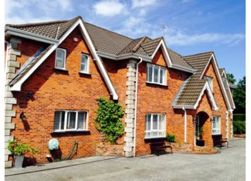 Thumbnail 6 bed detached house for sale in Millgrove Park, Derry / Londonderry