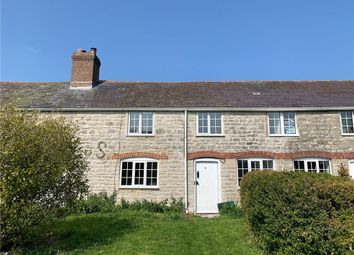 Winterborne Monkton, Dorchester, Dorset DT2. 2 bed terraced house