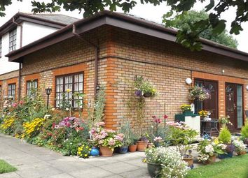 Thumbnail 1 bed maisonette for sale in Southend House, Eltham