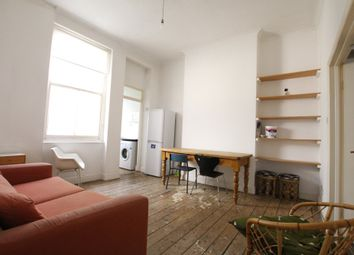Thumbnail 3 bed flat to rent in Wilton Estate, Greenwood Road, London