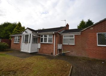 Thumbnail 6 bed bungalow to rent in Primrose Street, Ilkeston