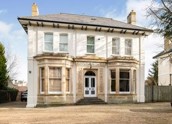 2 bed flat for sale in Stanhope House, 15 Queens Road, Cheltenham, Gloucestershire GL50