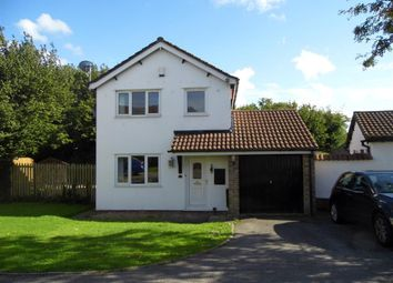 Thumbnail 3 bed property to rent in Heritage Park, St Mellons, Cardiff