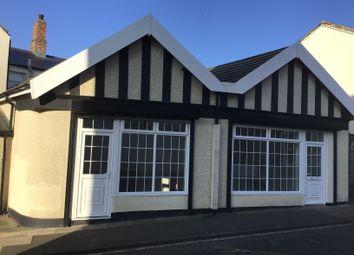 Thumbnail Retail premises for sale in 32-34 Newtown Avenue, Stockton On Tees