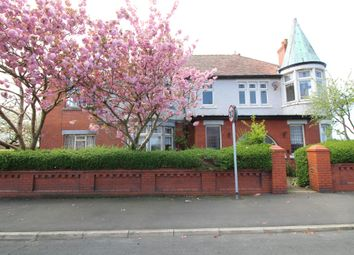 Thumbnail 5 bed semi-detached house for sale in Darbishire Road, Fleetwood