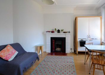 Thumbnail Studio to rent in Fieldsway House, Fieldway Crescent, Highbury