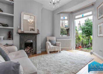 2 bed maisonette for sale in Alexandra Gardens, Muswell Hill, London N10