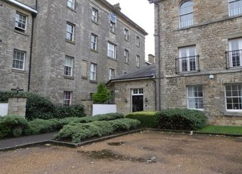 Thumbnail 2 bed flat to rent in St. Andrews Park, Maidstone