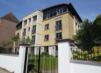 Thumbnail 1 bed flat for sale in Amelia Court, Union Place, Central Worthing, West Sussex