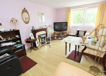 Thumbnail 1 bedroom flat for sale in Sackville House, Myddelton Road, Hornsey