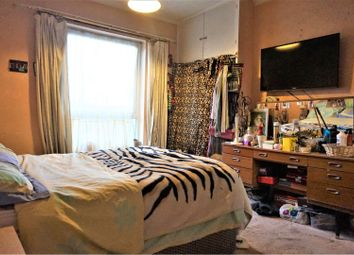 Thumbnail 3 bed semi-detached house for sale in Gorsty Hill Road, Rowley Regis