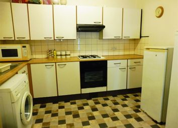 Thumbnail 4 bed property to rent in Alexandra Place, Mutley, Plymouth
