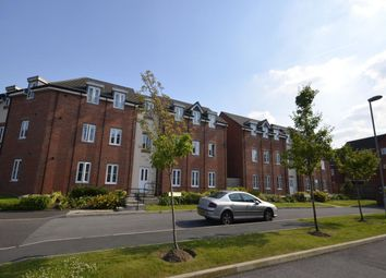 Thumbnail 2 bedroom flat for sale in Ceres Chase, Farnworth, Bolton