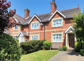 Thumbnail 3 bed property for sale in Benhall Mill Road, Tunbridge Wells, Kent