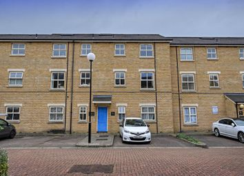 Thumbnail 1 bed flat for sale in Cleveland Grove, London