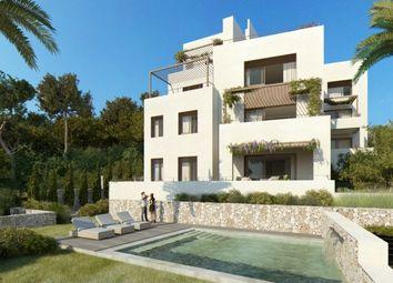 Thumbnail 3 bed apartment for sale in Spain, Mallorca, Palma De Mallorca