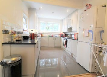 3 bed semi-detached house to rent in Tuam Road, London SE18