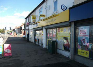 Thumbnail Retail premises for sale in Southmead Road, Westbury-On-Trym, Bristol