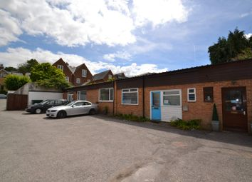 Thumbnail Office to let in 1 & 2 Red Deer Court, Winchester