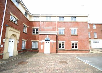 2 bed flat for sale in Derby Court, Bury, Lancashire BL9