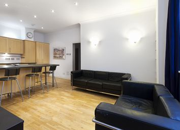 Thumbnail 2 bed flat to rent in South Block, County Hall, 1B Belvedere Road, Waterloo, London