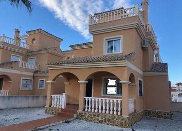 Thumbnail 3 bed town house for sale in Vigo, Pontevedra, Spain