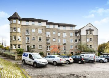 Thumbnail 2 bed flat for sale in Kenmure Drive, Bishopbriggs, Glasgow