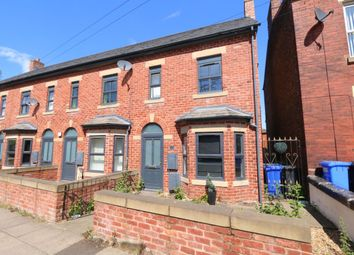 Thumbnail 3 bedroom terraced house for sale in Fairfield Road, Droylsden, Manchester