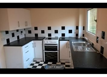 Thumbnail 2 bed semi-detached house to rent in Tresawla Court, Camborne