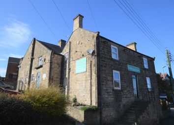Thumbnail 2 bed flat to rent in South Road, Prudhoe