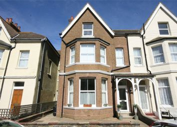 Thumbnail 5 bed semi-detached house for sale in Linden Road, Bexhill-On-Sea