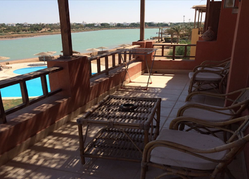 Thumbnail 2 bed apartment for sale in El Gouna, Qesm Hurghada, Red Sea Governorate, Egypt
