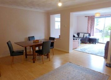 Thumbnail 3 bed semi-detached house to rent in Seaview Road, Woodingdean, Brighton