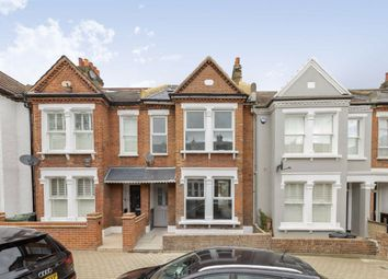 Thumbnail 4 bed property for sale in Dagnan Road, London