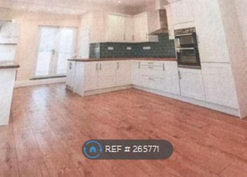 Thumbnail 5 bed semi-detached house to rent in Bellingdon Road, Chesham
