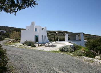 Thumbnail 4 bed villa for sale in Paros, Cyclade Islands, South Aegean, Greece