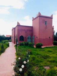 Thumbnail 5 bed villa for sale in 343, Route Ouarzazat, Morocco