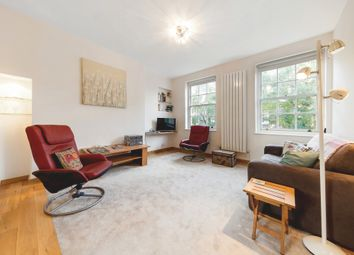 Thumbnail 1 bed flat for sale in Peabody Estate, Fulham Palace Road, London