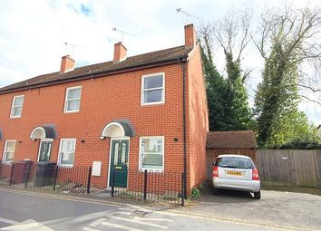 Thumbnail 2 bed terraced house for sale in Eldon Terrace, Reading