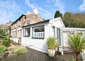 Thumbnail 2 bed cottage for sale in Blakeney Hill Road, Blakeney, Gloucestershire