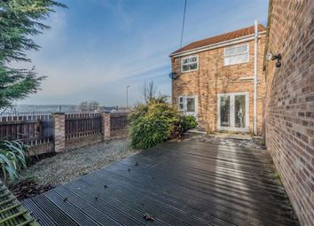 3 bed detached house for sale in Windmill Rise, Wortley, Leeds, West Yorkshire LS12