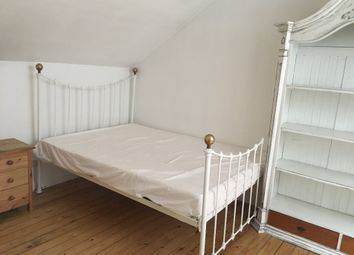 Thumbnail 2 bedroom flat to rent in Young Street South Lane, Central, Edinburgh