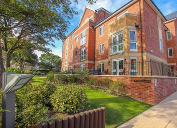 Thumbnail 1 bed property for sale in Huntcliffe Court, Glenside, Saltburn-By-The-Sea