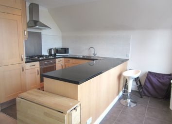 Thumbnail 2 bedroom flat to rent in London Road, West Croydon