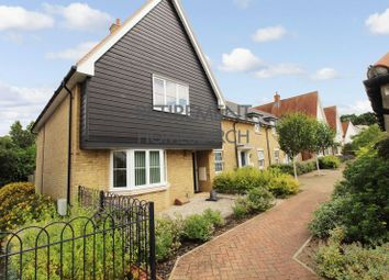 3 bed property for sale in Meadow Park Phase 1, Braintree CM7