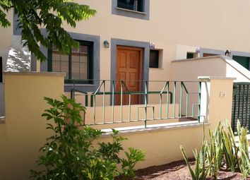 Thumbnail 3 bed town house for sale in Llano De Camello, San Miguel De Abona, Tenerife, Canary Islands, Spain