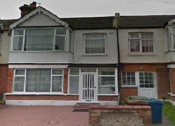 Thumbnail 3 bed semi-detached house to rent in Montgomery Road, Edgware