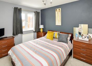 Thumbnail 3 bed end terrace house for sale in Tunbridge Way, Singleton, Ashford, Kent