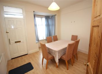 Thumbnail 3 bed terraced house to rent in Westwood Road, Earlsdon, Coventry, West Midlands
